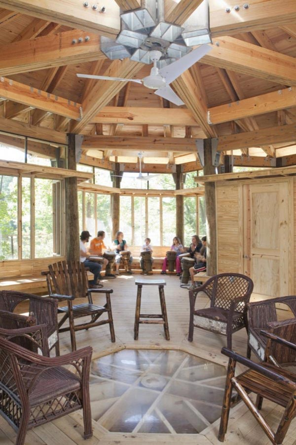 timber-home-designs-treehouse-5.jpg
