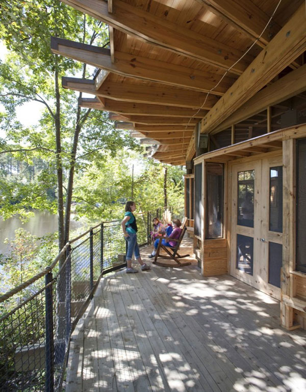 timber-home-designs-treehouse-8.jpg