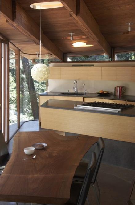 timber-home-designs-wood-radius-house-12.jpg.jpg