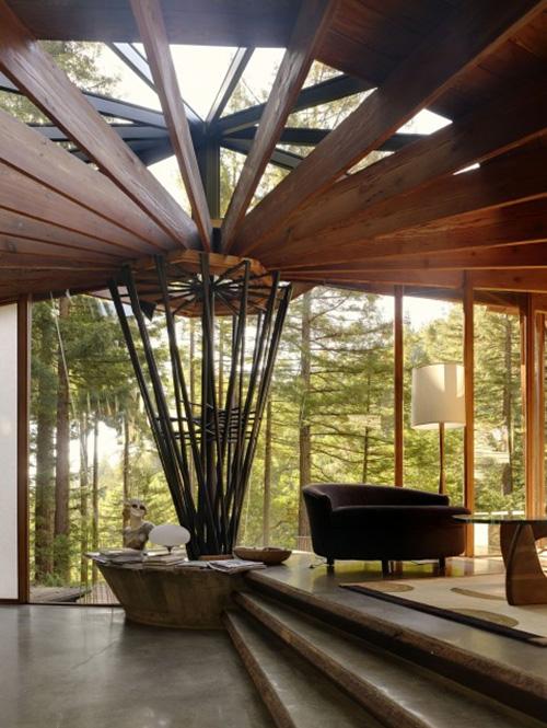 timber home designs wood radius house 2.jpg