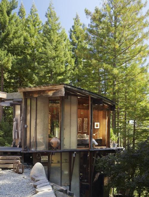 timber home designs wood radius house 3.jpg