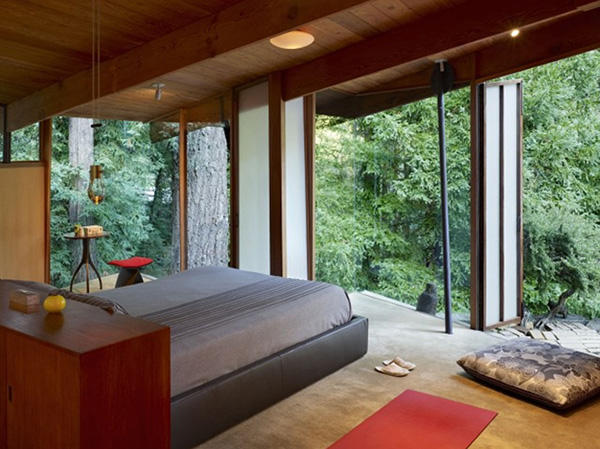 timber home designs wood radius house 5.jpg