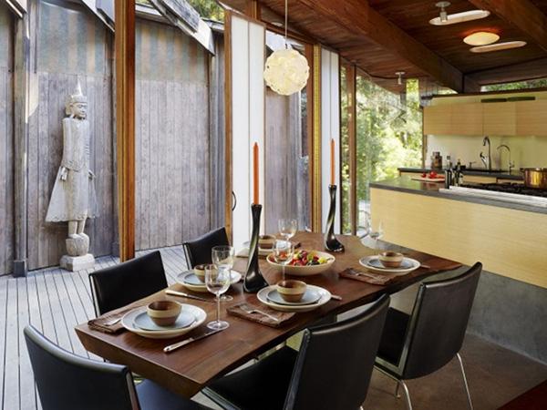 timber-home-designs-wood-radius-house-6.jpg.jpg