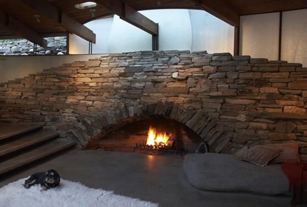 timber-home-designs-wood-radius-house-8.jpg.jpg