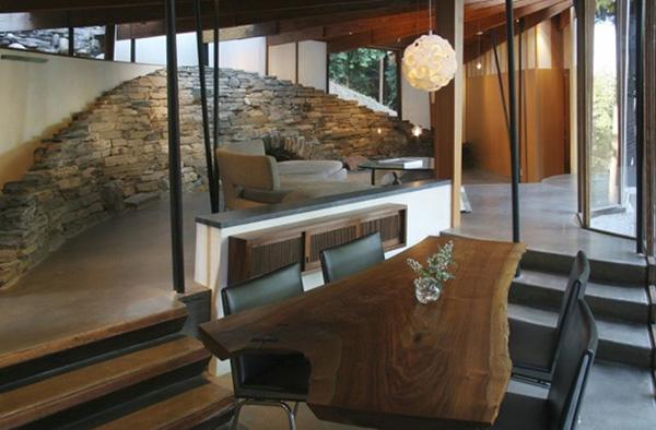 timber home designs wood radius house 9.jpg