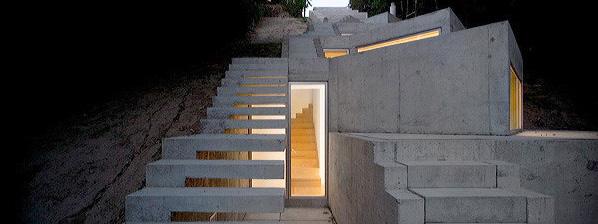 tolo-house-3.jpg