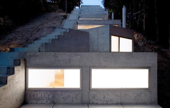 tolo-house-4.jpg