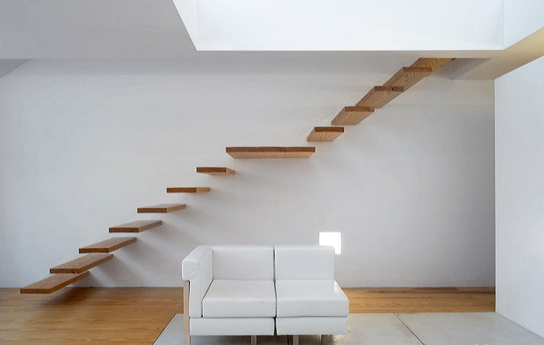 tolo house 7