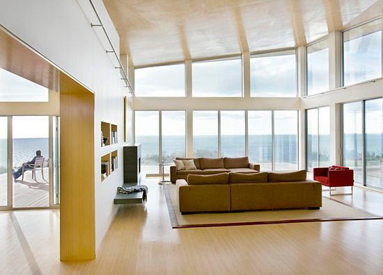 truro-beach-house-15.jpg