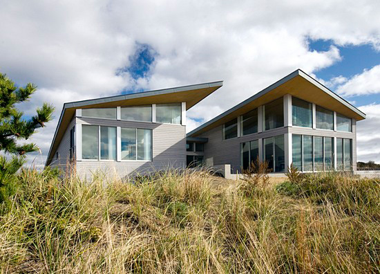 truro-beach-house-5.jpg