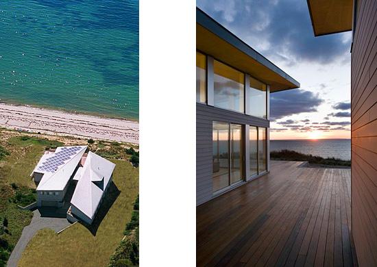truro-beach-house-6.jpg