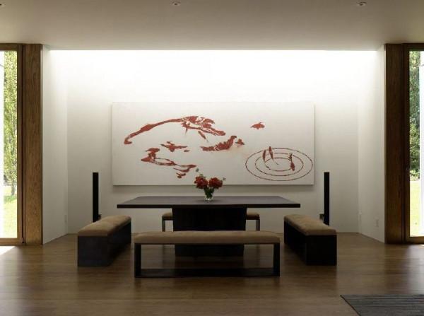 tsai-residence-6.jpg