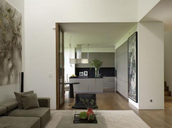 tsai residence 7