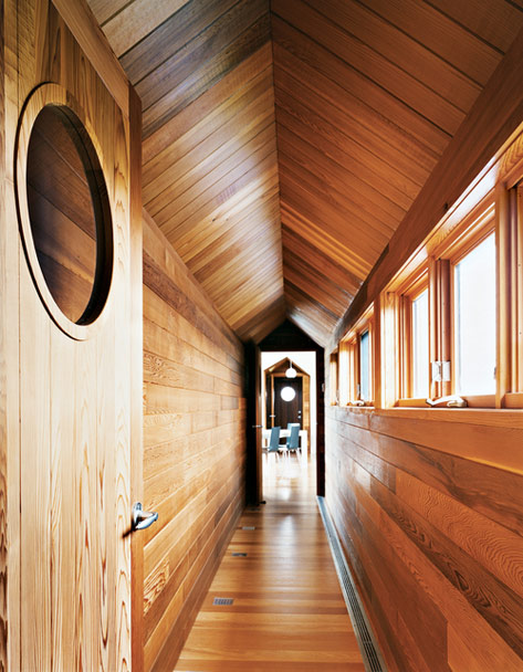 two-volume-house-connected-by-wood-tunnel-3.jpg