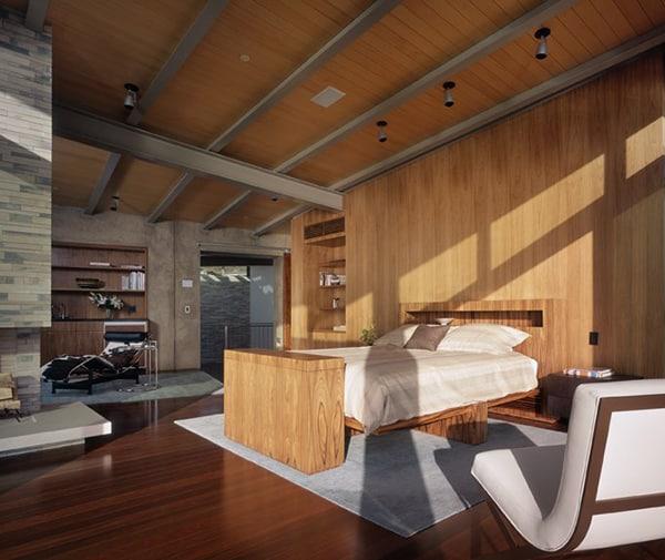 unusual-roof-design-beach-house-9.jpg