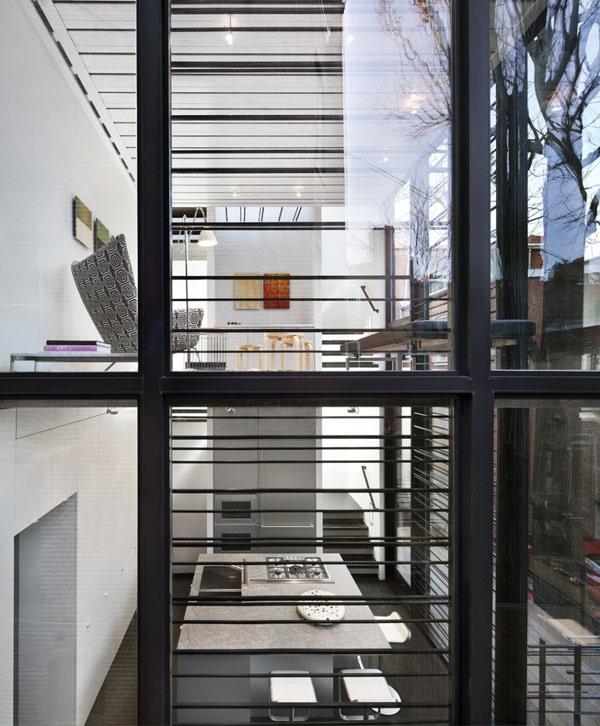 urban glass house washington 3