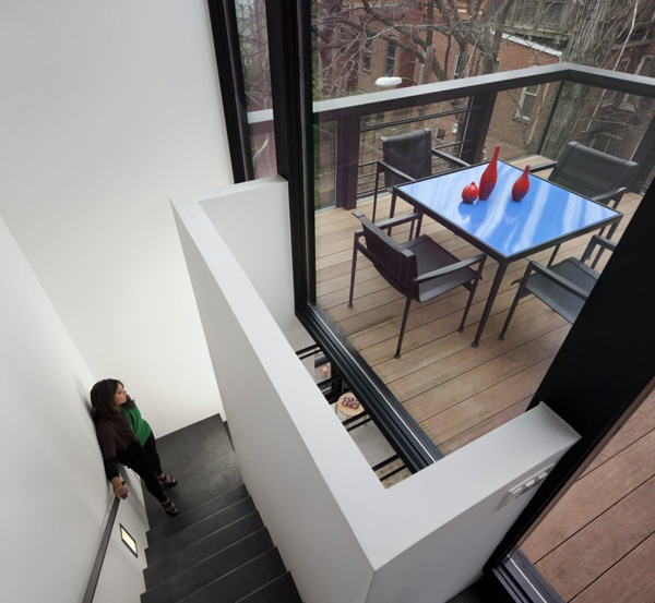 urban-glass-house-washington-6.jpg