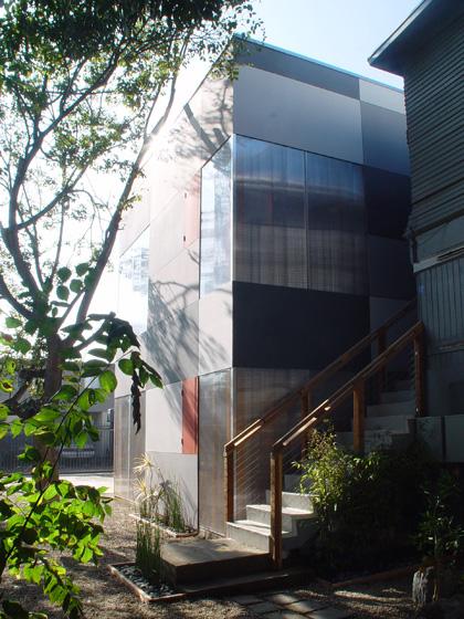 usc-dorm-residence-2.jpg