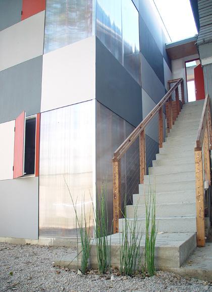 usc-dorm-residence-3.jpg