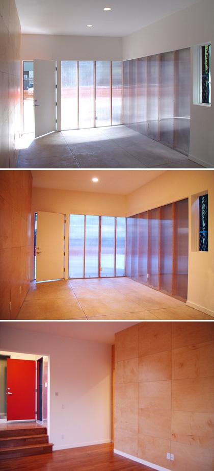 usc-dorm-residence-4.jpg