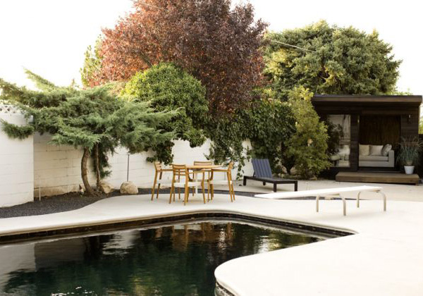 utah modern homes for sale walnut 3