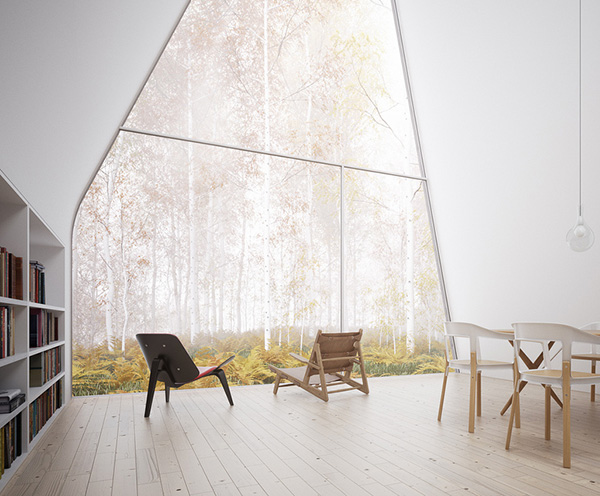 vacation-house-plans-a-frame-forest-house-9.jpg