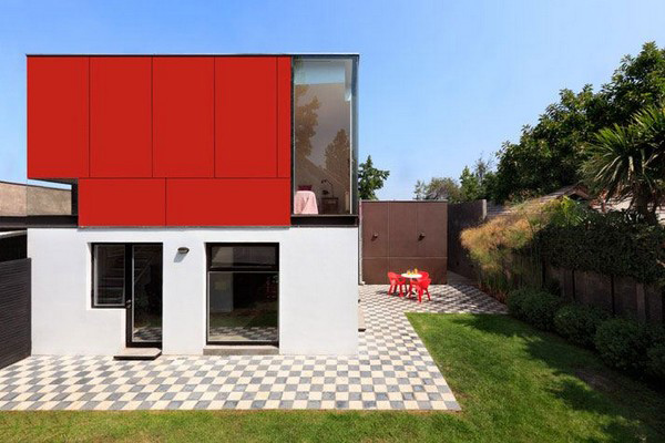 vibrant-house-plans-inspiring-live-work-space-chile-2.jpg