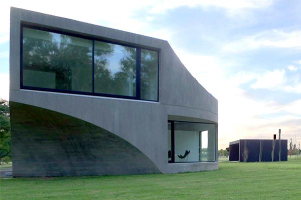 view-house-1.jpg