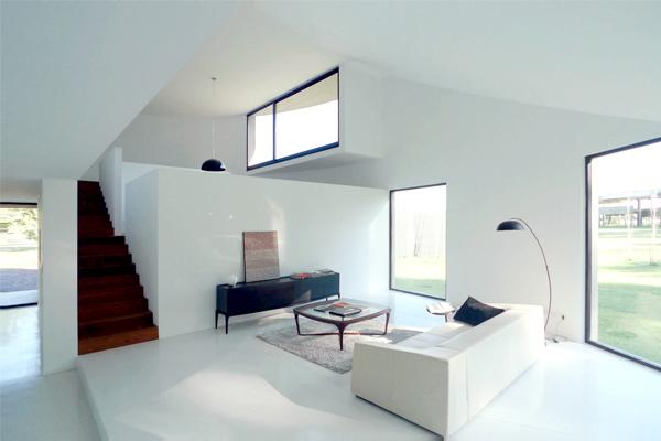 view-house-4.jpg