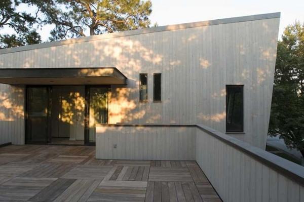 wabi-sabi-house-2.jpg
