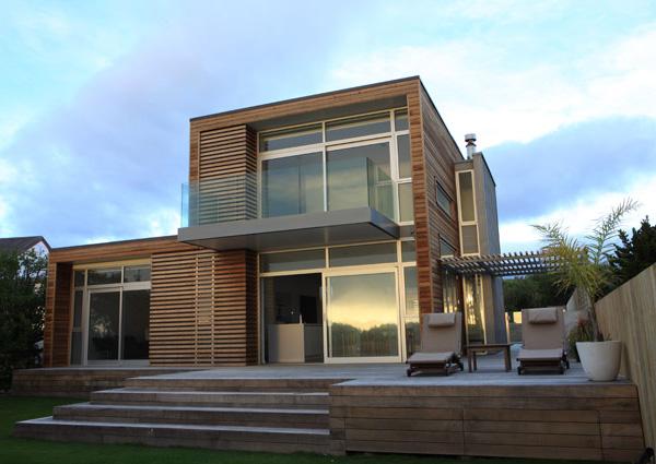 waimarama-house-3.jpg