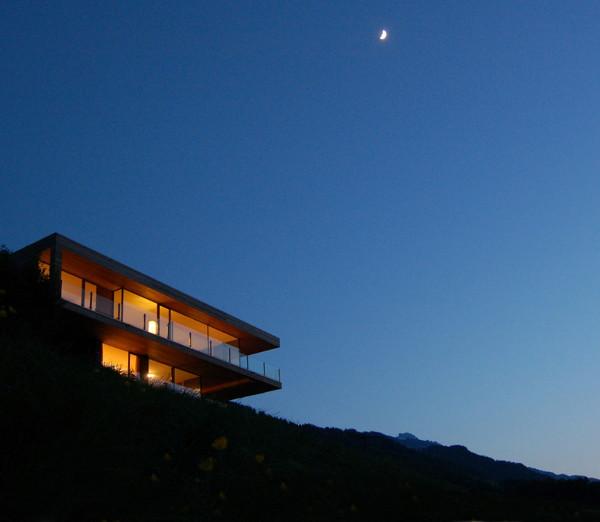 walensee-house-9.jpg