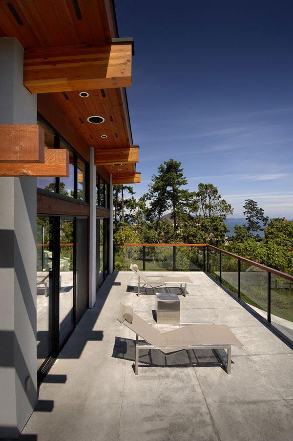 waterfront-house-plans-beautiful-british-columbia-7.jpg