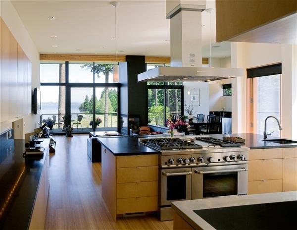 waterfront-house-plans-for-sale-bainbridge-island-12.jpg