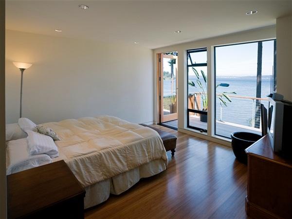 waterfront house plans for sale bainbridge island 15