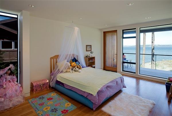 waterfront-house-plans-for-sale-bainbridge-island-16.jpg
