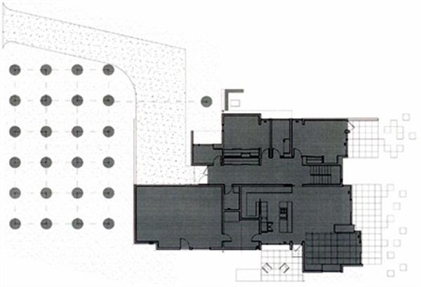 waterfront house plans for sale bainbridge island 21