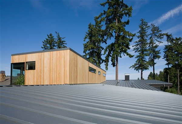 waterfront house plans for sale bainbridge island 6
