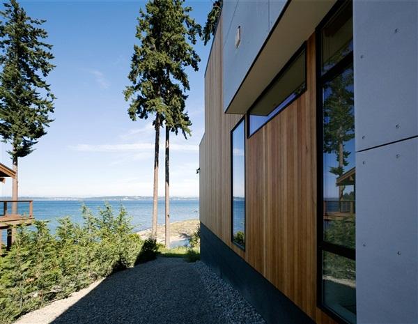 waterfront-house-plans-for-sale-bainbridge-island-8.jpg