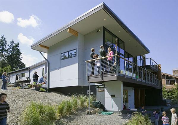 waterfront-house-plans-for-sale-bainbridge-island-9.jpg