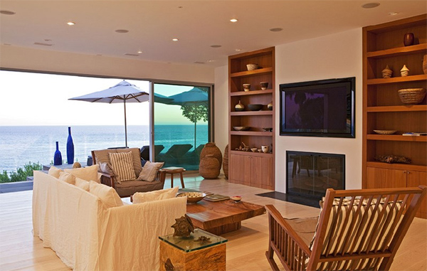 waterfront-vacation-home-plans-encinal-bluff-18.jpg