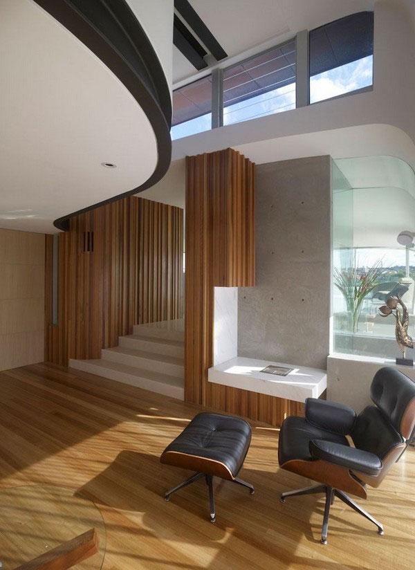 wave-shaped-house-bondi-beach-australia-4.jpg