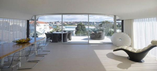 wave-shaped-house-bondi-beach-australia-6.jpg