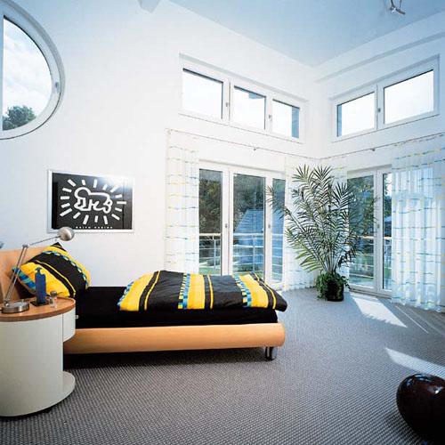 weber-haus-passive-house-3.jpg