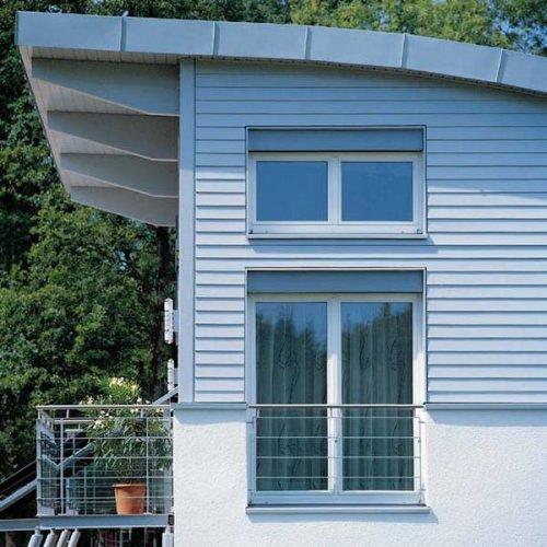 weber-haus-passive-house-7.jpg