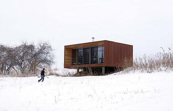 wee-house-5.jpg