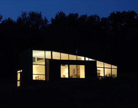 weekend-house-9.jpg