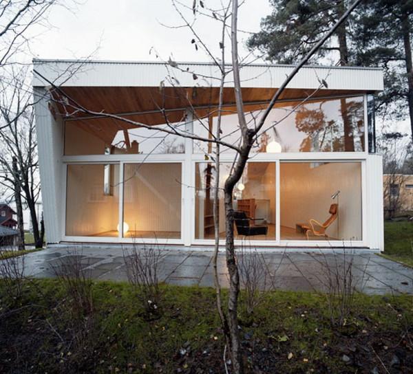 white-house-5.jpg