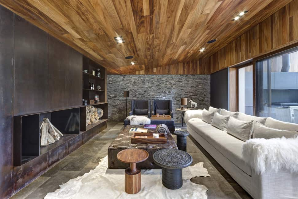 wild-west-homes-of-wood-stone-and-steel-9 Chalet Open Floor House Plan on chalet style house plans, chalet home floor plans, 2 bedroom chalet floor plans, adirondack chalet floor plans, chalet floor plans one story, log cabin house plans, detached floor plans, mountain chalet house plans, small chalet plans, chalet house plans with loft, chalet custom homes, chalet style floor plans, chalet house kits, cape chalet floor plans, retirement apartment floor plans, kerala single story house plans, a frame chalet house plans, country house plans, modular chalet floor plans, chalet house windows,