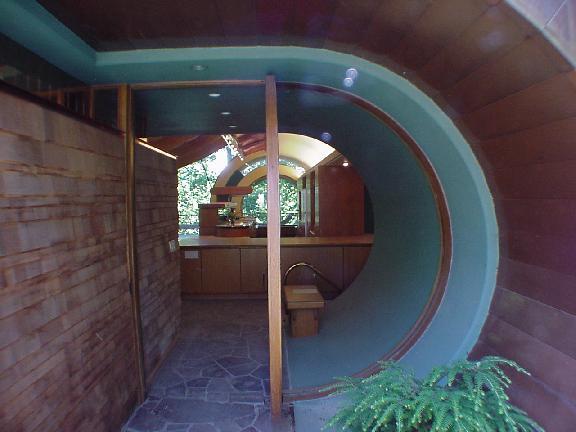 wilkinson-residence-11.jpg